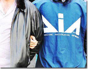 Processo ''Addiopizzo'': 400 anni di carcere (5/6)